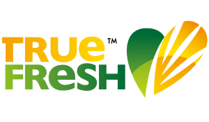TrueFresh_LOGO_CS3 pc