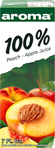 peachapplejuice