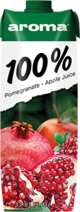 pomegranateapplejuice